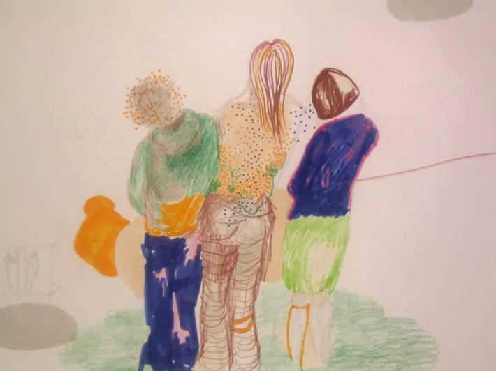 drawings 2005