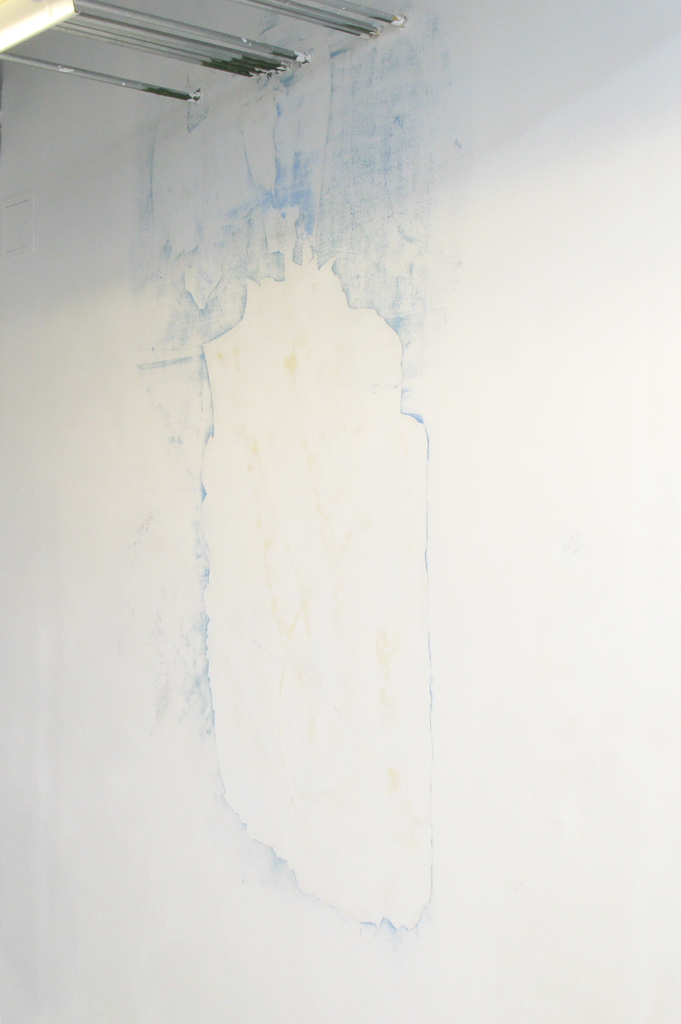 blue sanded back 2.1
