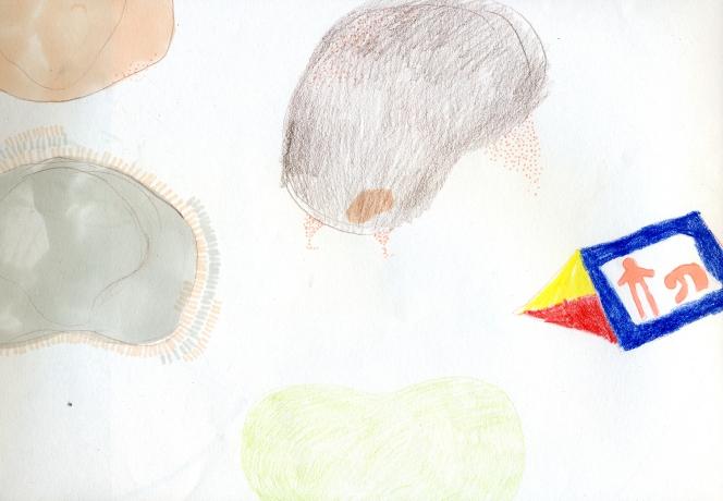 2005_drawing_1