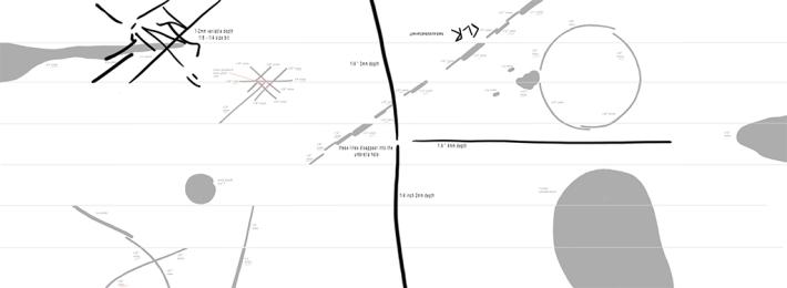table4_web