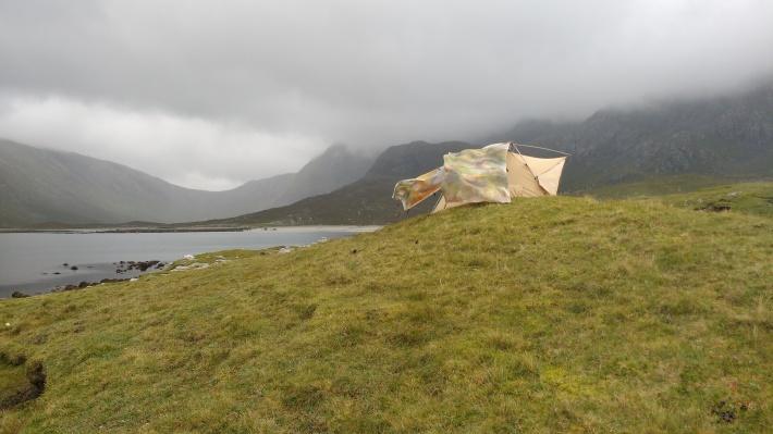 Camping_Painting_Near_Huisinis